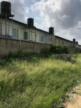 20 Plots of Land in an Estate, By Lagos Business School, Abraham Adesanya, Lekki Expressway, Lekki, Lagos, Residential Land for Sale