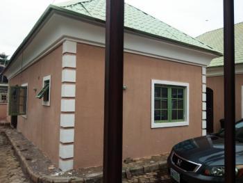 Newly Renovated 2 Bedrooms, Galadimawa, Abuja, Mini Flat for Rent