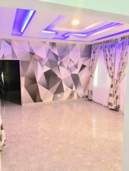 1 Bedroom Flat, Maitama District, Abuja, Mini Flat for Rent