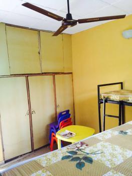 20 Units Hostel., Kwasu, Maalete., Ilorin West, Kwara, Hostel for Sale