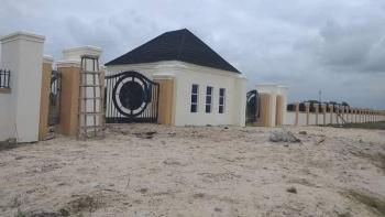 Dallas Court, Ise Town, Ibeju Lekki, Lagos, Residential Land for Sale