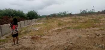 Land Available Few Minutes After Dangote Refinery, Apakin, Ibeju Lekki, Lagos, Mixed-use Land for Sale