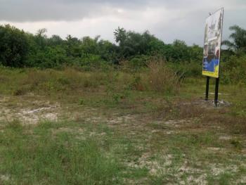 Excellent Estate Land at Amari Gardens Bogije, Okun-oje, Bogije, Lekki, About 100 Metres Off Lekki Expressway., Bogije, Ibeju Lekki, Lagos, Residential Land for Sale