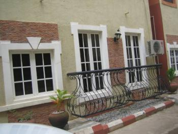 Tastefully Finished 3 Bedroom Furnished Flat, Gimbiya Street, Area 11, Garki, Abuja, Mini Flat for Sale