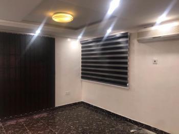 an Executive & Exotically Spacious 3 Bedrooms Flat, Oyadiran Estate, Off Herbert Macaulay Way, Sabo, Yaba, Lagos, Flat for Rent