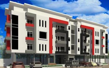 Super Affordable Apartments with Flexible 20 Years Payment, Ikate Elegushi, Beside Richmond Estate, Bella Court Estate, Ikate, Lekki, Lagos, Block of Flats for Sale