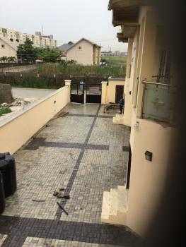 Governors Consent, Adm. Gabriel Okoi Street, Off Gbamgbala Street, Ikate Elegushi, Lagos, Ikate Elegushi, Lekki, Lagos, Semi-detached Duplex for Sale