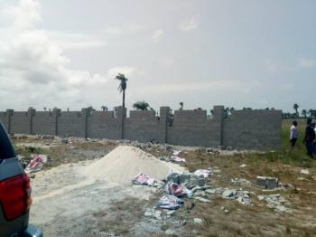 Super Affordable Acres of Land for Massive Investment., Ode Omi, After La Campagne Tropicana Beach Resorts, Pinnacle Horizon., Ibeju Lekki, Lagos, Industrial Land for Sale