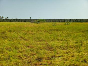 Unbeatable Deal in The New Lagos with 100% Dry Land, Ode Omi, After La Campagne Tropicana Beach Resorts, Pinnacle Horizon, Ibeju Lekki, Lagos, Residential Land for Sale