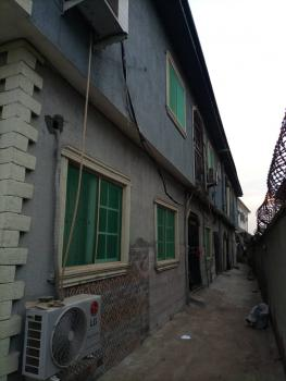 a Spacious and Lovely 3 Bedroom Flat, Ori-oke, Ogudu, Lagos, Flat for Rent