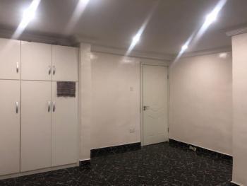 an Executive and Spacious 3 Bedroom Flat with Modern Facilities, Diran Estate, Sabo, Yaba, Lagos, Flat for Rent