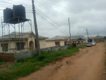 2 Bedroom Apartment, Owode, Apata, Ido, Ido, Oyo, Detached Bungalow for Sale