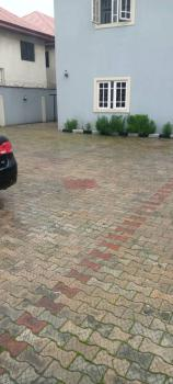 Luxurious 3 Three Bedroom 2units, Port Harcourt, Rivers, House for Rent