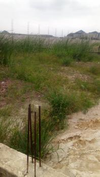 4500 Square Meters of Land., Katampe Extension, Katampe, Abuja, Residential Land for Sale