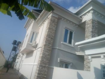 Newly Built Two Bedrooms, Alone in The Compound, Badore, Ajah, Lagos, Flat for Rent