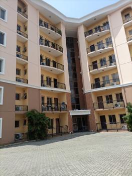 Executive 3 Bedroom Apartment, Admiralty, Lekki Phase 1, Lekki, Lagos, Flat for Rent