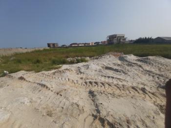 1000sqm Bare Land (can Be Divided), Periwinkle Estate, Lekki Phase 1, Lekki, Lagos, Land for Sale