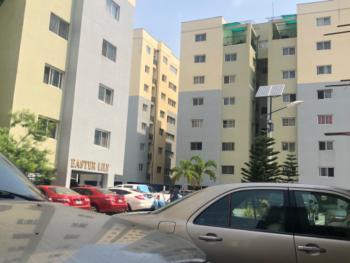 3 Bedroom, Prime Water View, Lekki Phase 2, Lekki, Lagos, Flat for Sale