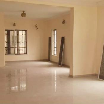 Nicely Finished Duplex, Pinnock Beach Shoprite Road, Osapa, Lekki, Lagos, Detached Duplex for Rent