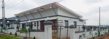 Fully Detached 3 Bedrooms Bungalow, Rccg Camp, Km 46, Ogun, Detached Bungalow for Sale