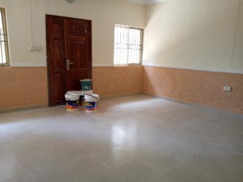 Beautifull 3 Bedroom Flat, Ilaje, Ajah, Lagos, Flat for Rent