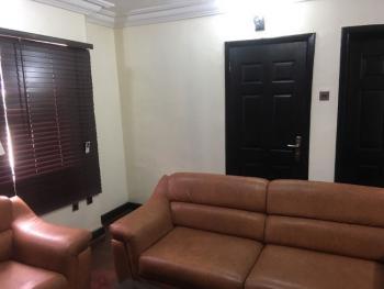 Luxury Furnished and Serviced 2 Bedroom Apartment, Jemnbewon Road, Near Golf Club, Onireke, Agodi, Ibadan, Oyo, Flat / Apartment for Sale