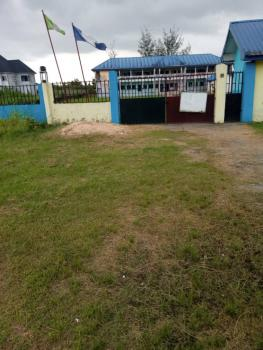 10 Plots of Land, Yenagoa, Yenagoa, Bayelsa, Mixed-use Land for Sale