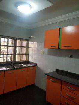 Serviced Flat, Updc Elf Estate, Lekki Phase 1, Lekki, Lagos, Flat for Rent