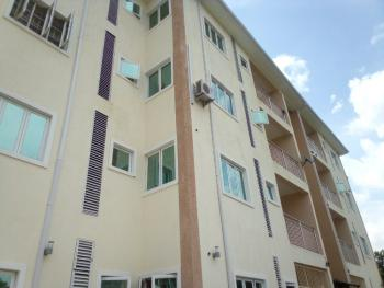 Brand New One Bedroom and Sitting Room, Very Close to Berger Clinic, Life Camp, Abuja, Mini Flat for Rent