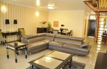 3 Bedroom Apartment, 1004 Estate, Victoria Island Extension, Victoria Island (vi), Lagos, Flat / Apartment Short Let