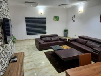 Two Bedroom Apartment, Lekki Phase 2, Lekki, Lagos, Flat / Apartment Short Let