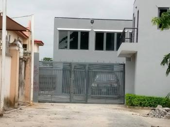 Well Built 3 Bedroom with Excellent Fittings, Ajiwe, Ajah, Lagos, Detached Bungalow for Rent