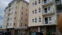 2br Luxury Flat Ikoyi@50,000$ P/a, Ikoyi, Lagos, 2 bedroom, 3 toilets, 2 baths Flat / Apartment for Rent