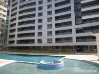 4 Bedroom Luxury Flat, Bordilon Road, Ikoyi, Lagos, Flat for Rent