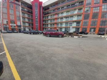 Office/ Shop Space in a Sought After Location, Ahmadu Bello Way, Mabushi, Abuja, Plaza / Complex / Mall for Rent