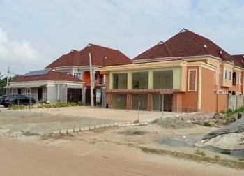 Luxury and Serviced Mini Flats with Prepaid Meter., Abule Oshorun Road Ap Bus Stop,, Ibeshe, Ikorodu, Lagos, Mini Flat for Rent