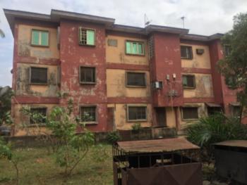3 Bedroom Flat in Serene & Secured Environment, Pen Cinema, Ijaiye, Lagos, Flat for Sale