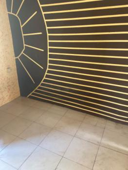 Luxury Room Self Contained, Ojoo Round About Axis, Ojoo, Ibadan, Oyo, Self Contained (single Rooms) for Rent