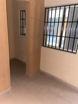 Luxury Self Contained, After Customs Road, Poly East Gate, Eleyele, Ibadan, Oyo, Flat for Rent