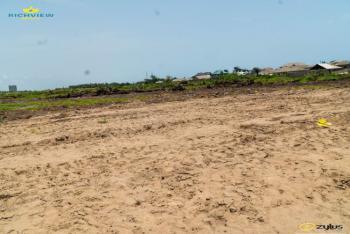 Excised Dry Land, Arapagi Oloko, Ibeju Lekki, Lagos, Residential Land for Sale