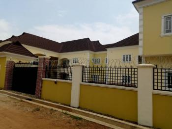 Deluxe 3 Bedroom Flat, Unity Estate, Oluyole Extension, Challenge, Ibadan, Oyo, Flat for Rent