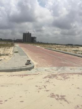 Land Measuring 750sqm, Periwinkle Estate, Lekki Phase 1, Lekki, Lagos, Residential Land for Sale
