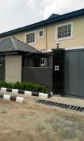 3 Bedroom Flat,magboro, Ayoka Ajala Street, Magboro, Magboro, Ogun, Flat for Rent