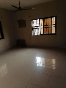 Three Bedroom Flat, Igbo Efon, Lekki, Lagos, Flat for Rent
