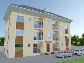 Luxury 3-bedrooms Flat (brand New) - Installmental Payment Allowed, Apollo Estate, Alapere, Ketu, Lagos, Block of Flats for Sale