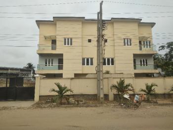 Very Lovely 5 Bedrooms Flat, Ikeja Gra, Ikeja, Lagos, House for Sale
