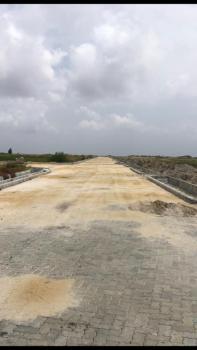 Serviced Plots of Land, Orange Island, Lekki Phase 1, Lekki, Lagos, Residential Land for Sale