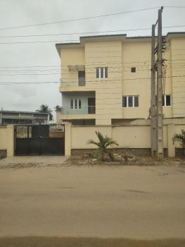 7 Bedrooms Available, Ikeja Gra, Ikeja, Lagos, House for Sale