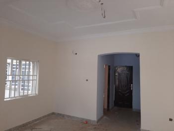 Newly Built Blocks of 1 Bedroom Flat, Arab Road, Kubwa, Abuja, Mini Flat for Rent