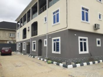 Brand New Exquisitely Finished Luxury 2 Bedroom, Westwood, Badore, Ajah, Lagos, Mini Flat for Rent